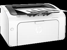 HP M12w LaserJet Pro Personal Laser Printer